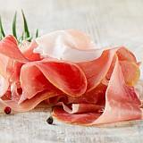 Prosciutto di Parma Riserva D.O.P. 18 Monate