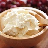 Parmesan-Crème