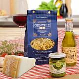 Probierpaket Pasta Pesto und Grana Padano