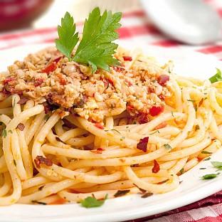 Gemüse Kapern Kaufen Italienische Gaumenfreuden Antipasti