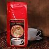 Manaresi Espresso Rosso 1kg Bohnen