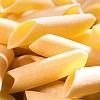 Penne - Gragnano Pasta IGP