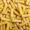 Tortiglioni große gerade Röhrennudeln Pasta Lori