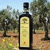 Primo DOP Monti Iblei Frantoi Cutrera Testsieger Feinschmecker Olio Award 2011 Olivenöl Mittelfruchtig Sizilien