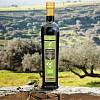 Agrestis Bell Omio BIO Feinschmecker 2016 Olio Award 2. Platz leicht fruchtig Sizilien