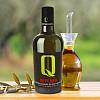Quattrociocchi Superbo Bio - Olivenöl 0,25L