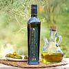 Crudo SeiCinqueZero – Testsieger Olivenöl 2021
