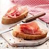 Prosciutto Riserva - extralange Reifung 24 Monate