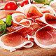 Prosciutto di Parma Riserva D.O.P. 24 Monate