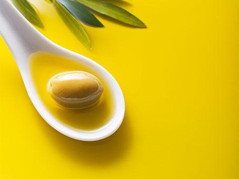 Olivenoel Testsieger